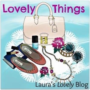 LovelyThingsBanner