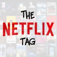 The Netflix tag