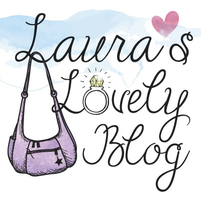 Laura's Lovely Blog