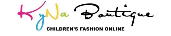 kyna boutique logo