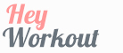 HeyWorkout