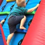 logan bouncy obstacle 1