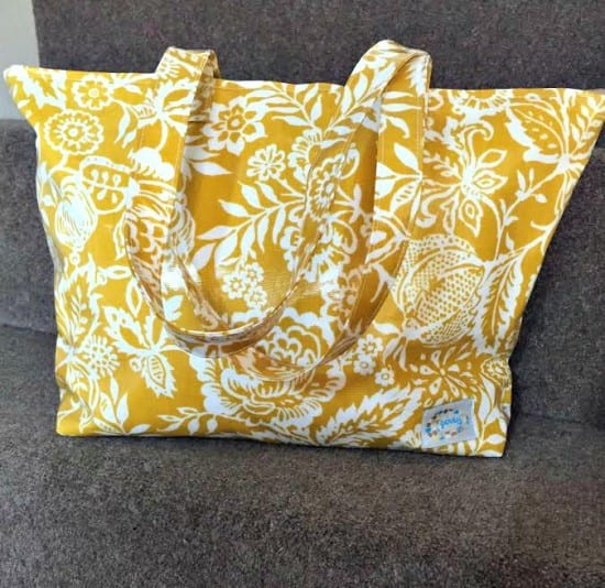 povey bags 4