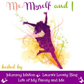 Laura's Lovely Blog