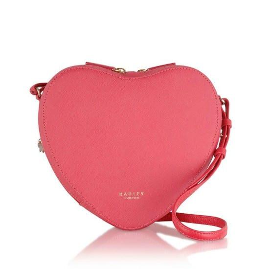 radley sweetheart bag