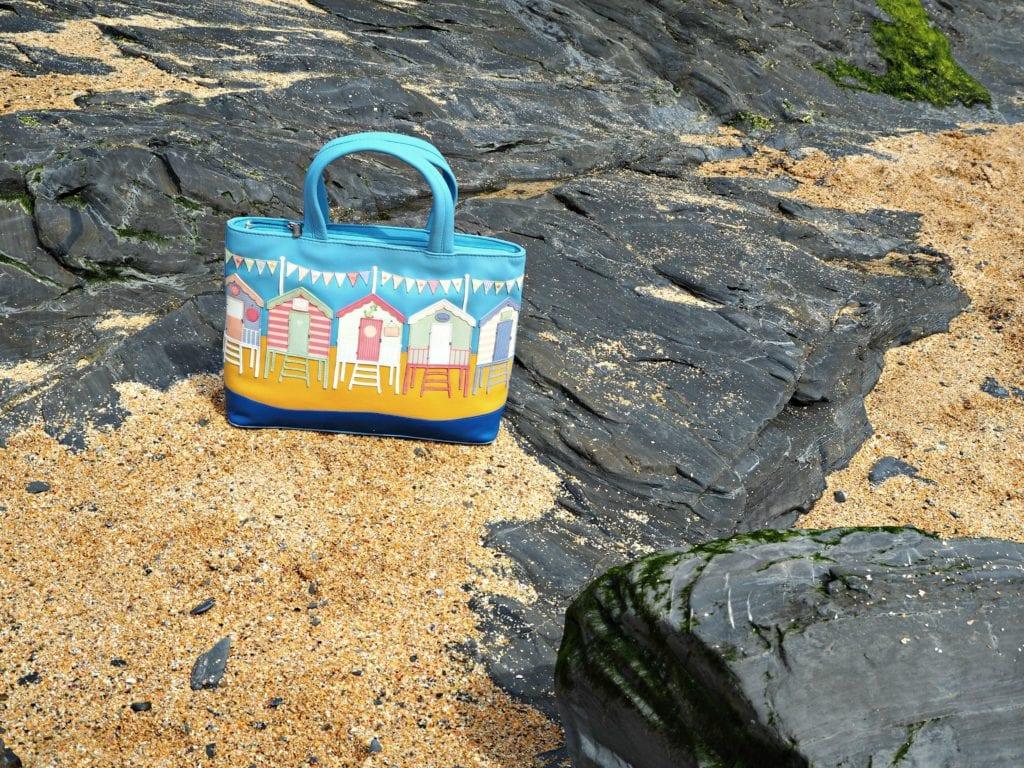 Yoshi Review - Beach Hut Grab Bag