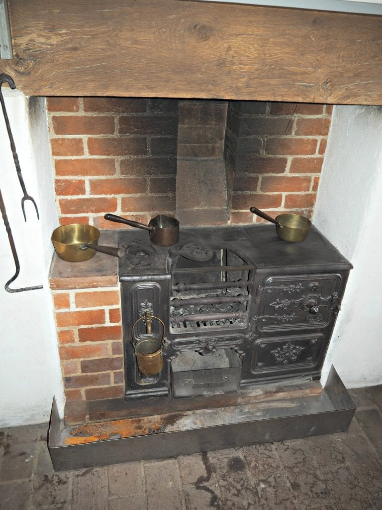 COAM-review-old-stove