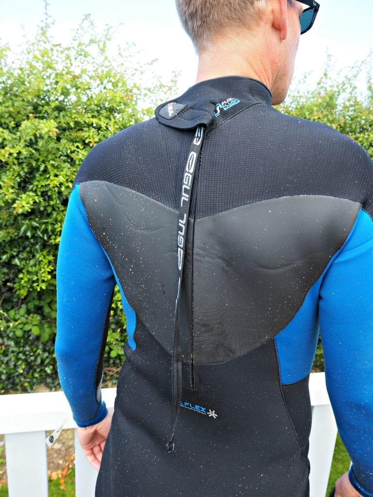 gul-response-wetsuit-back