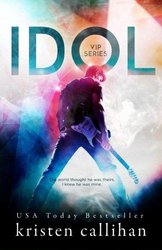 idol-by-kristen-callihan