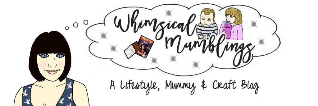 whimical-mumblings