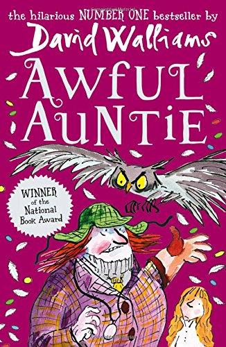 awful-auntie-david-walliams