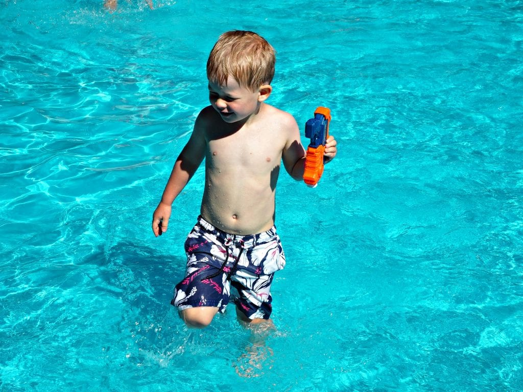 pool-water-gun-fun
