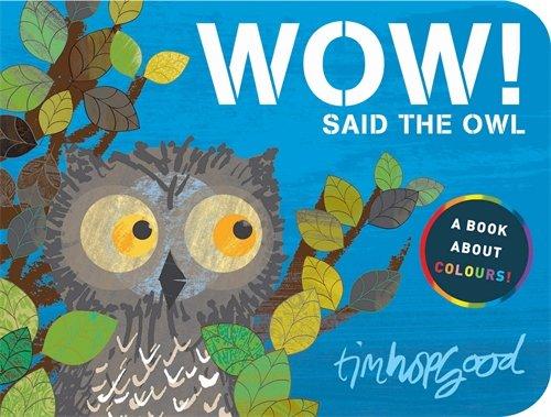 wow-said-the-owl
