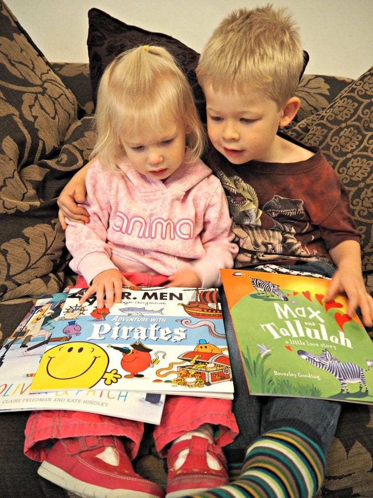 Bertie-Bears-Book-Subscription-the-books