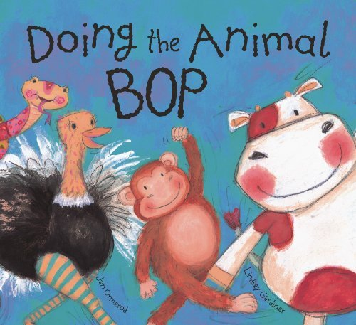 doing-the-animal-bop