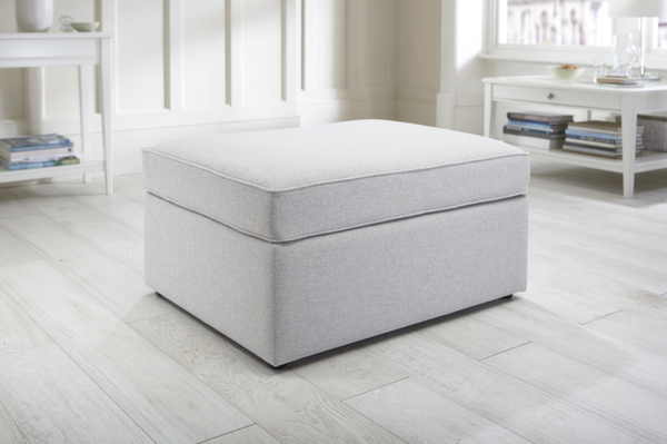 Made to last - jaybe-footstool-bed