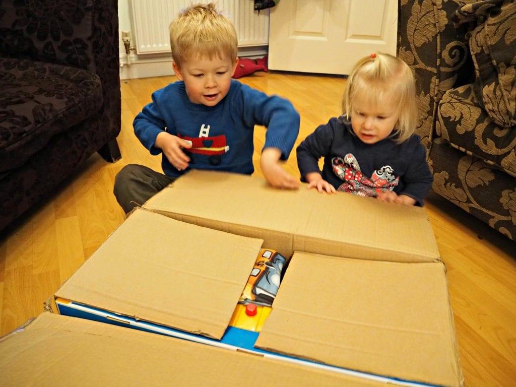 JCB-Kids-November-unboxing-1
