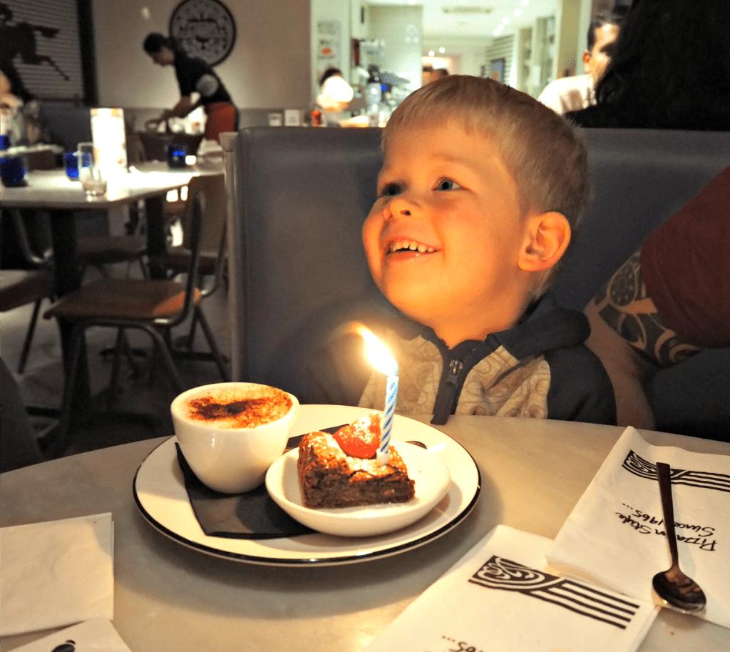 logan-5th-birthday