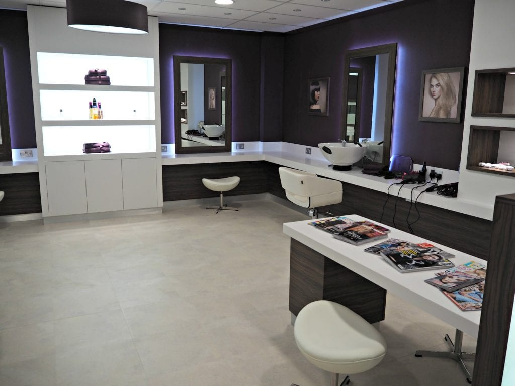 Panasonic-beauty-salon