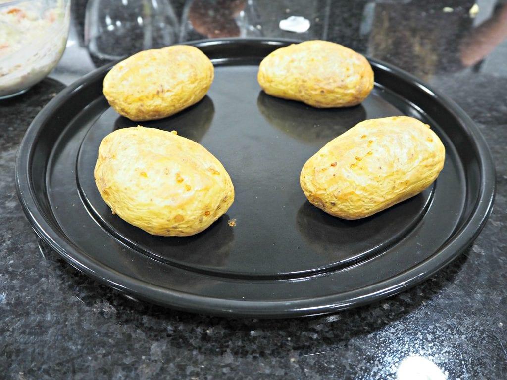 Panasonic-quick-cooked-jacket-potatoes