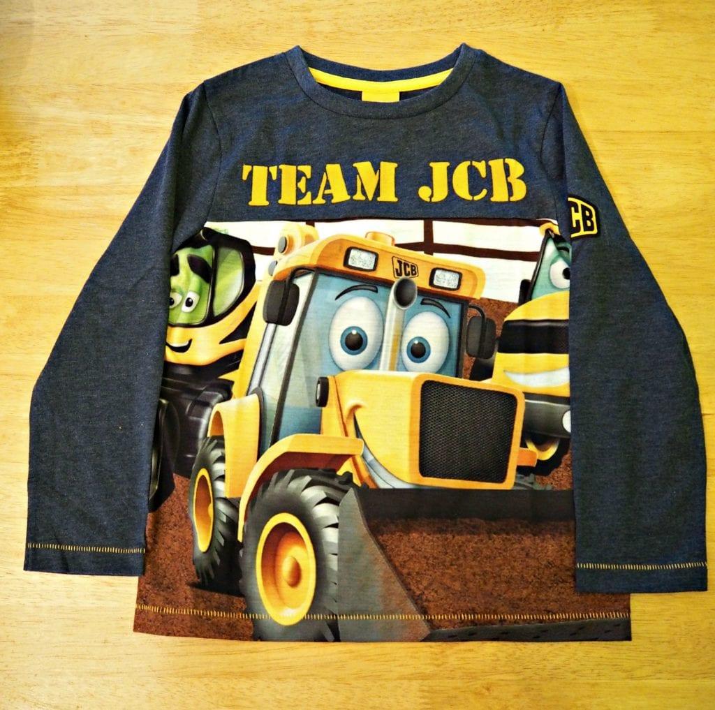 Team-JCB-long-sleeve-t-shirt