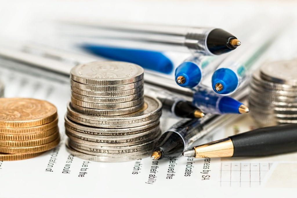 Ten Ways to Save Money When you Have Children