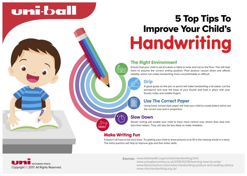 5-Top-Tips-To-Improve-Your-Childs-Handwriting_guide