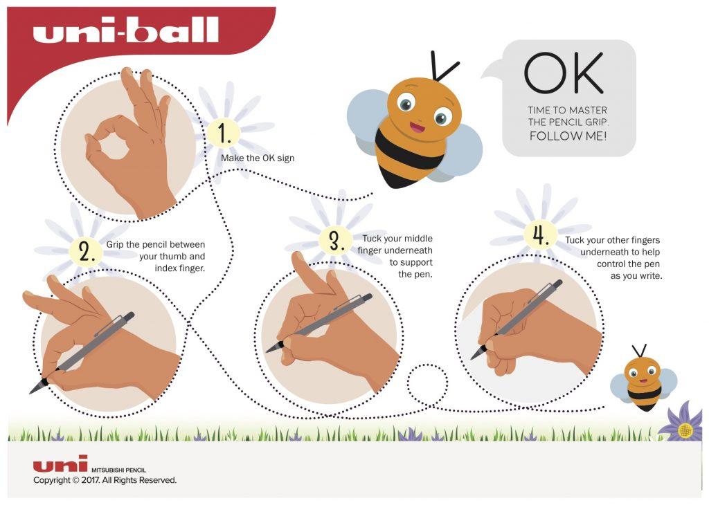 UniBall_Pen-Grip