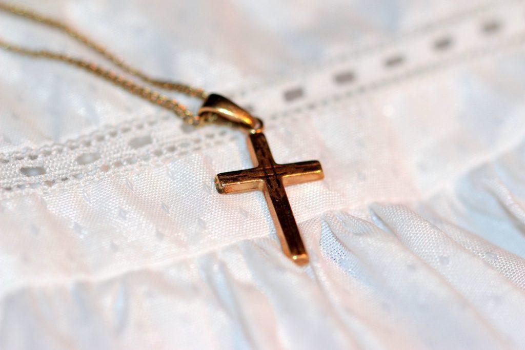 Planning a Triple Christening
