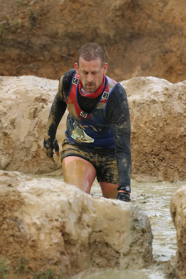The Nuts Challenge 2018 winter #running #OCR#racephoto #sussexsportphotography 10:17:04