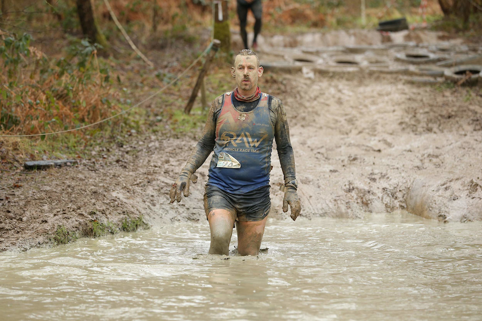 The Nuts Challenge 2018 winter #running #OCR#racephoto #sussexsportphotography 13:21:48