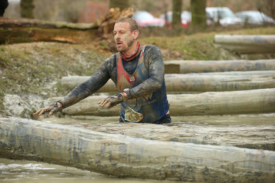 The Nuts Challenge 2018 winter #running #OCR#racephoto #sussexsportphotography 12:40:41