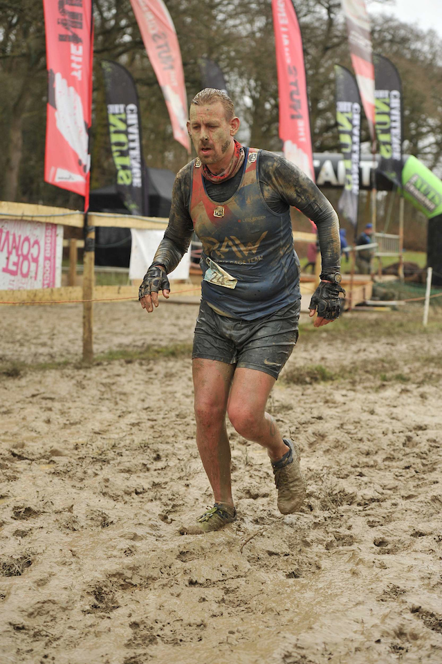 The Nuts Challenge 2018 winter #running #OCR#racephoto #sussexsportphotography 11:45:39