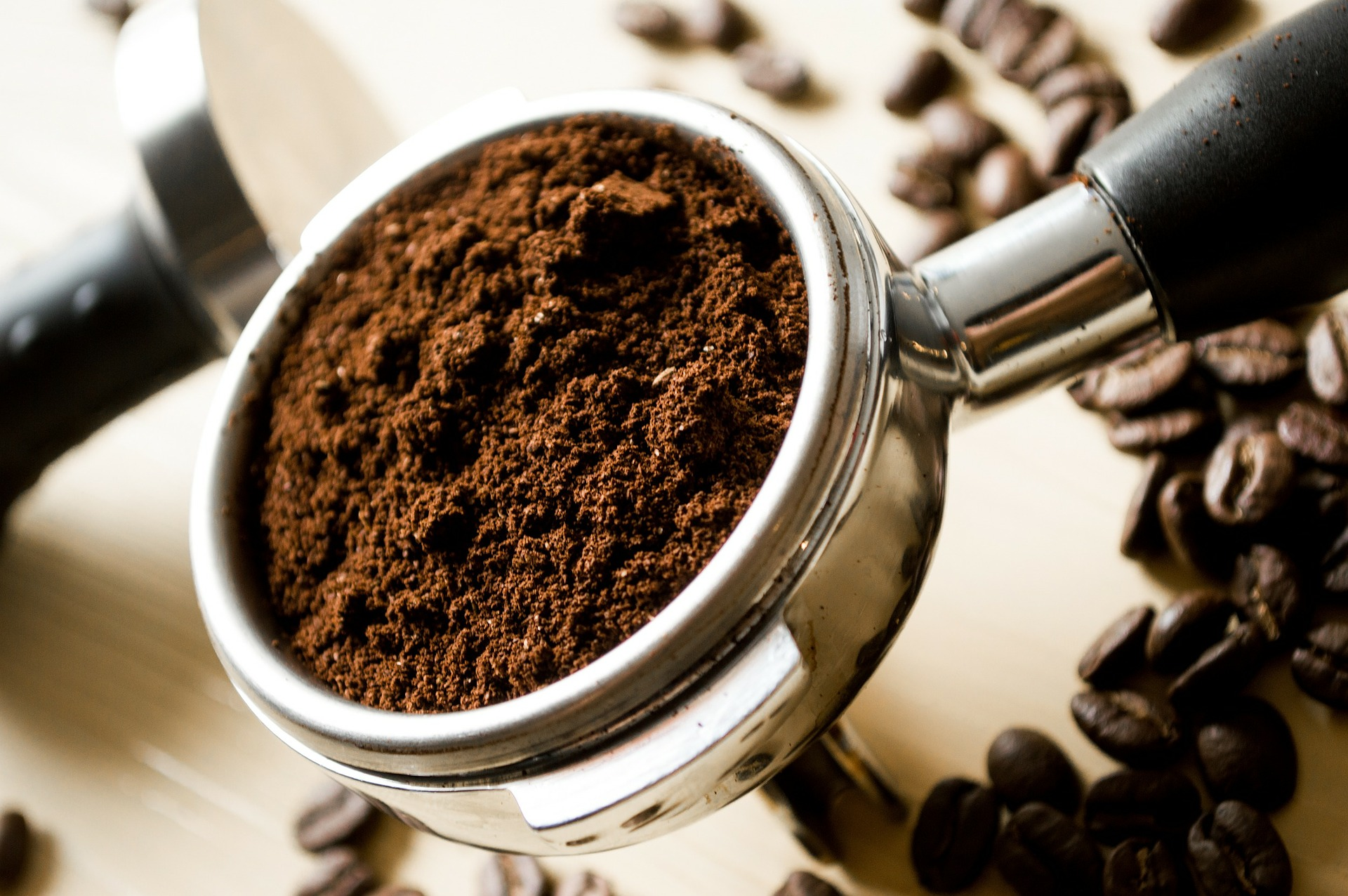How to Enjoy Coffee without Killing the Environment