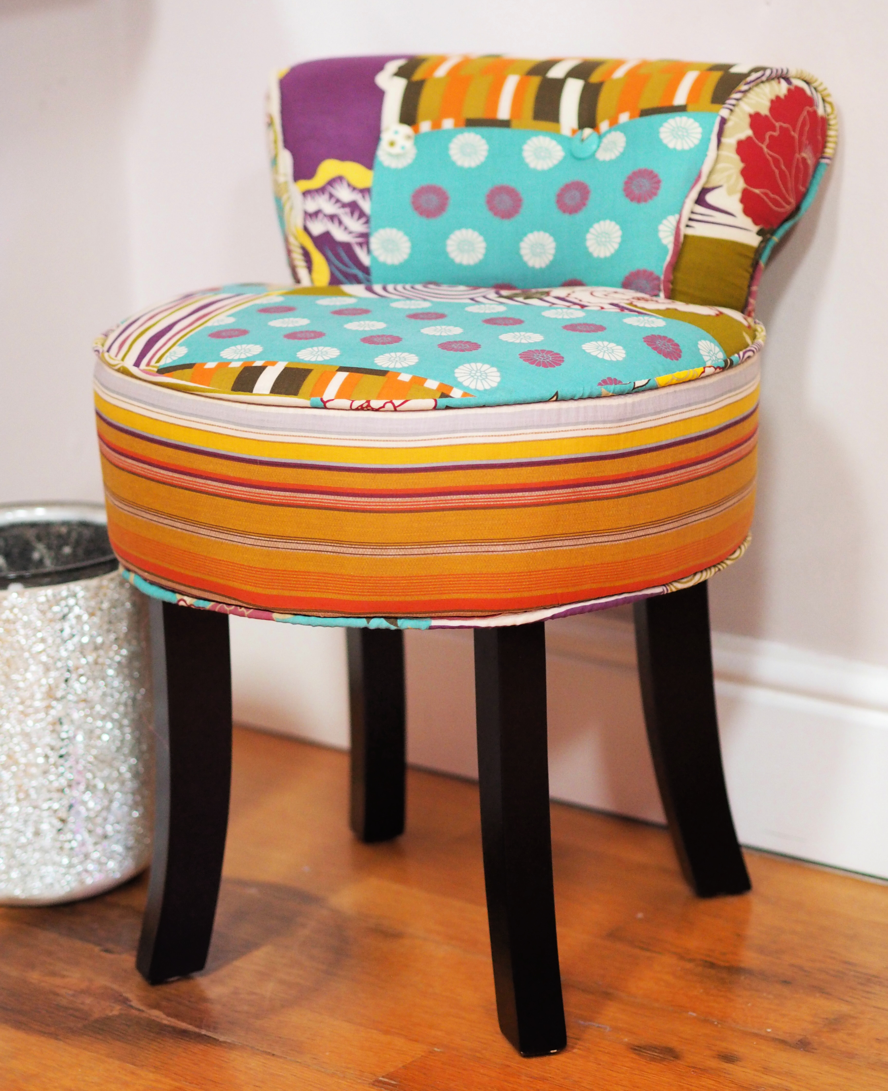 Pleasant Organising Those Finishing Touches With Wayfair Lauras Ncnpc Chair Design For Home Ncnpcorg