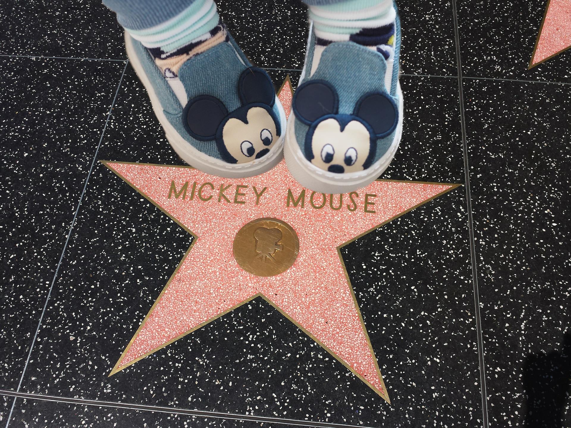 Having Fun with Disney Baby Collection - Disney Magic 2