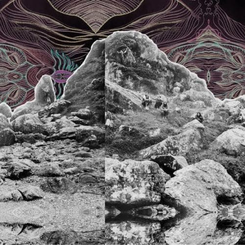 All Them Witches - Dying Surfer