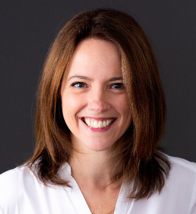 Helen Bailey - Master Plan Marketing