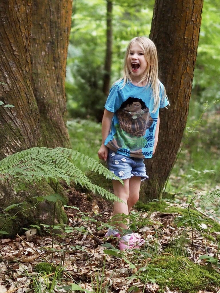 Children's Summer Holiday Activities in Bracknell and Ascot 2020