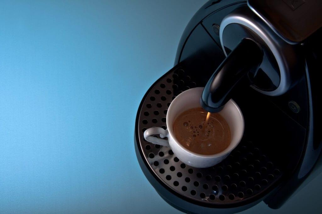 Tips To Use A Nespresso Machine