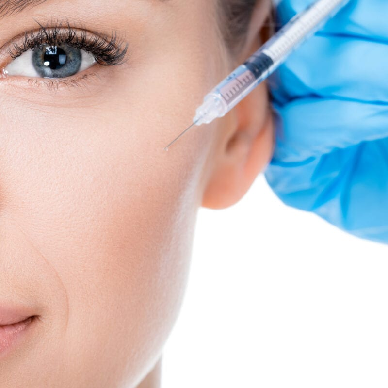 Discover Perfect Results with your Perfect Clinic Choice