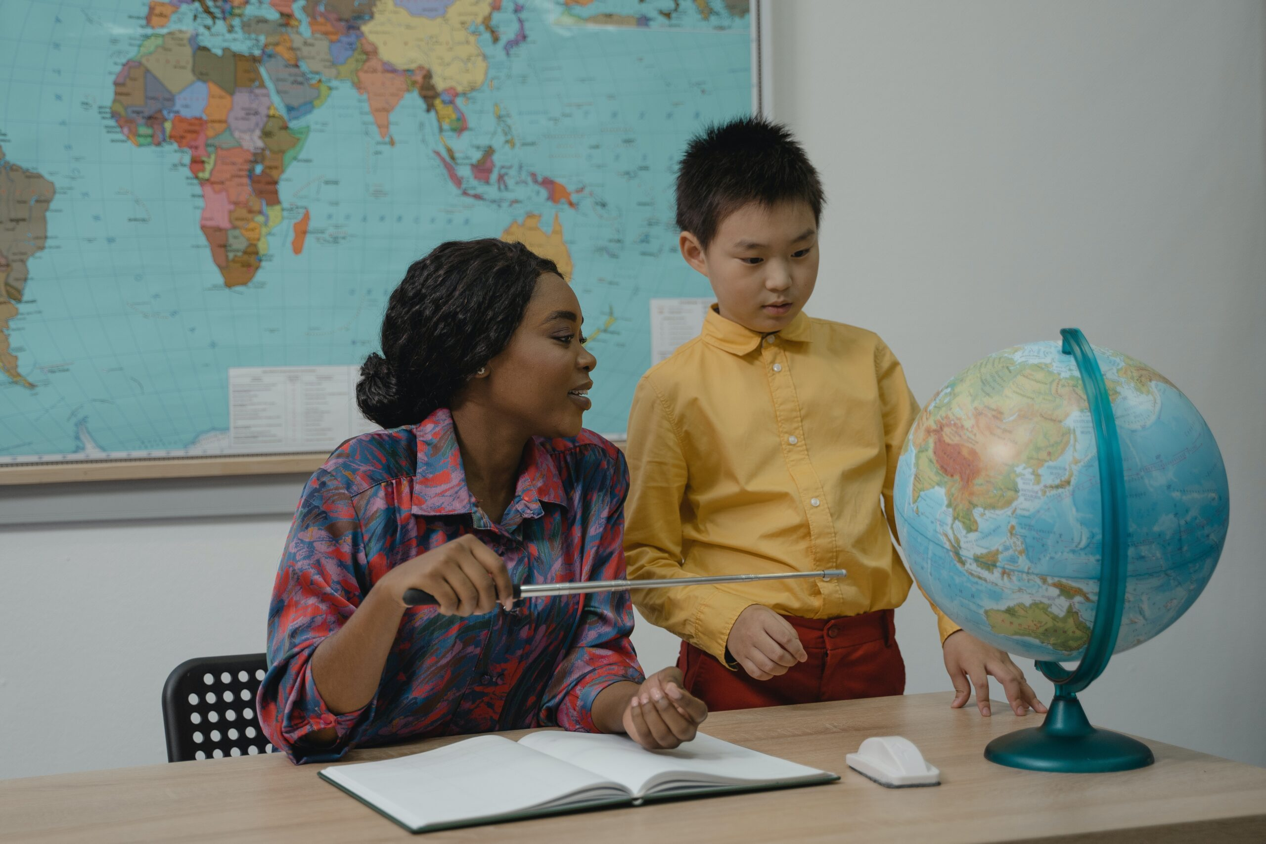 What Are The Benefits Of Private Tuition?