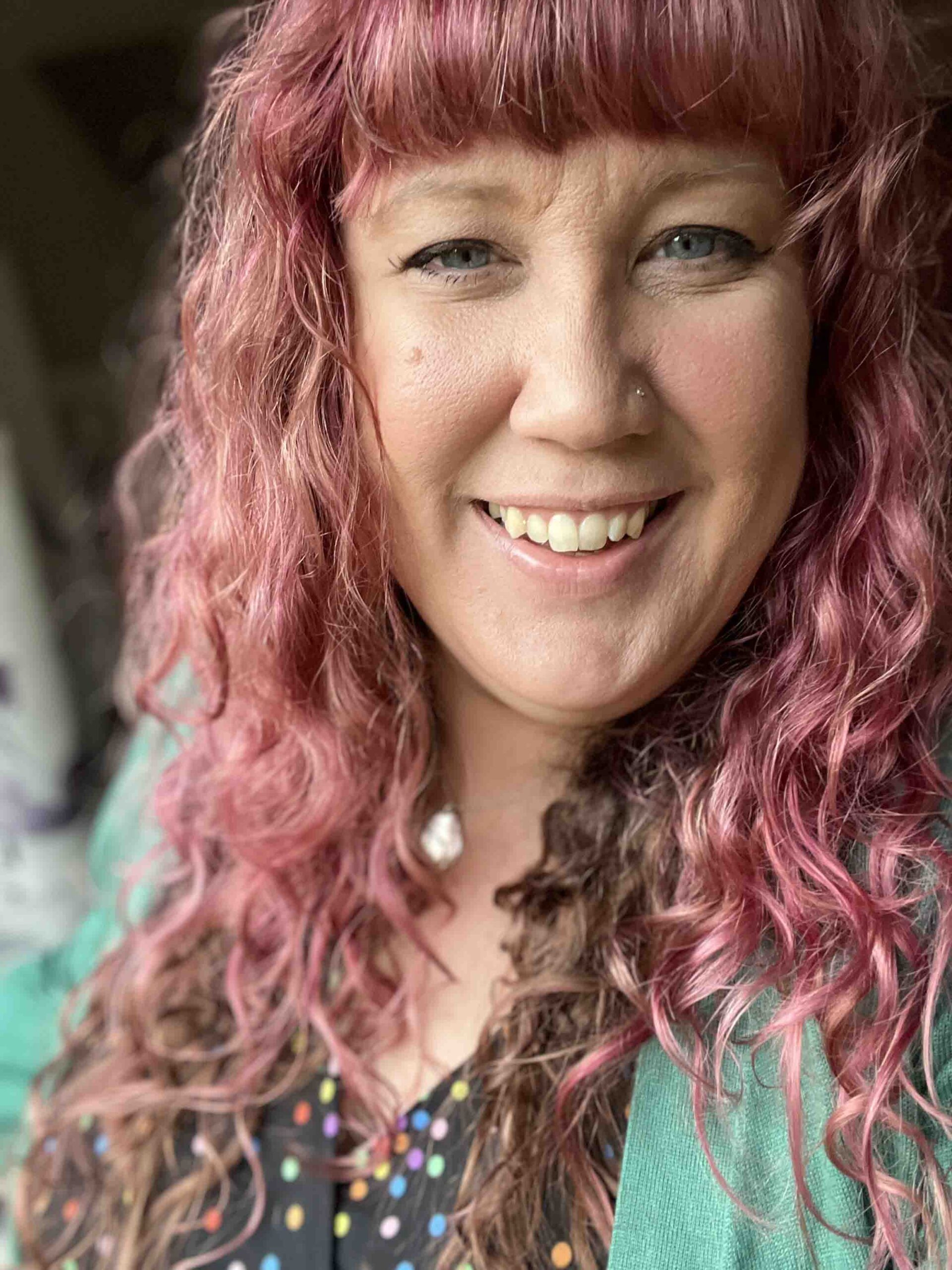 How to Fit in Self-Care as a Mother – Laura's Lovely Blog ♥