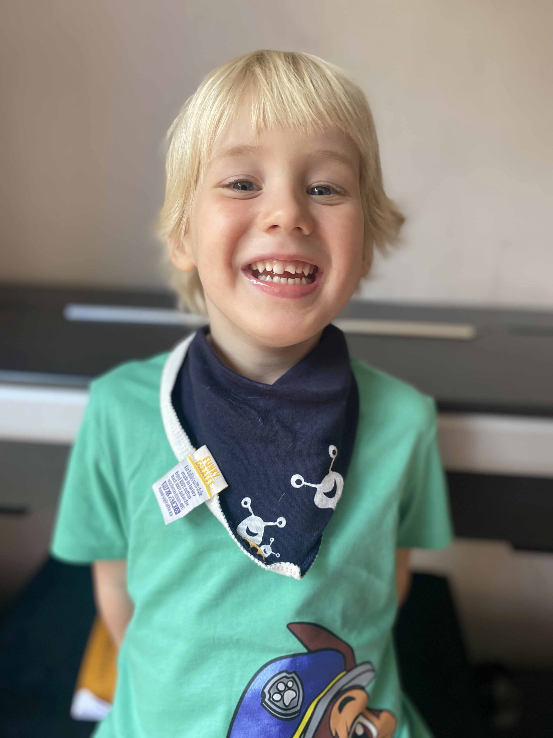 How to Get Your 3 Year Old to Brush Their Teeth – Laura's Lovely Blog ♥